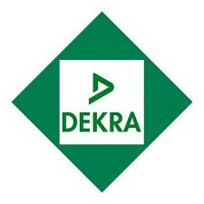 DEKRA - Referenzen