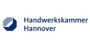 Handwerkskammer 300x162 - Referenzen