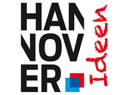 Hannover - Referenzen