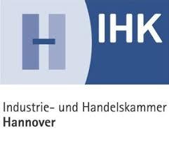 IHK Hannover - Referenzen