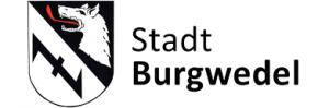 Stadt Burgwedel 300x99 - Stadt Burgwedel