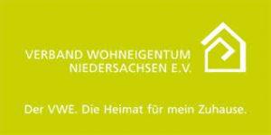 Verband Wohneigentum Niederschsen e.V. 300x150 - Referenzen