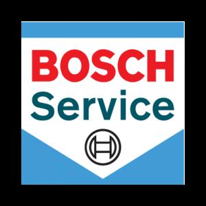 bosch service logo vector 300x300 - Referenzen