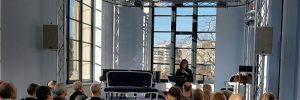 ness veranstaltungen 300x100 - Rhetorik-Consulting Hannover