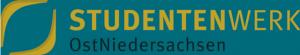 studentenwerk-hannover