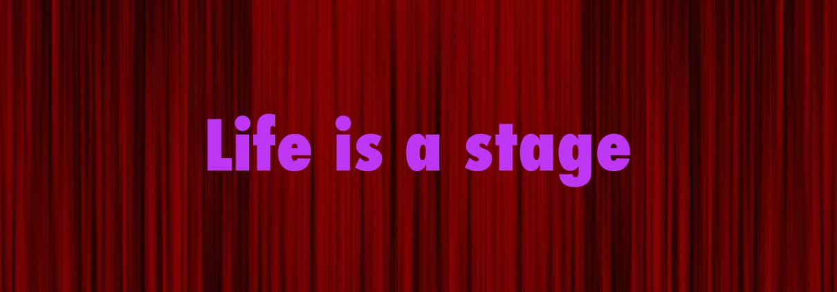 Bühnenvorhang 1210x423 - Gehaltsverhandlung: Der optimale Zeitpunkt Teil 2