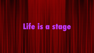 Bühnenvorhang 300x169 - Gehaltsverhandlung 5