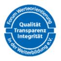 fw - Forum Werteorientierung