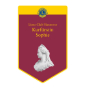 lc - Lions Club Hannover