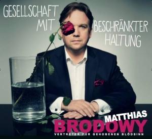 Matthias Brodowy 300x275 - Matthias Brodowy