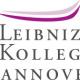 leibniz-kolleg-hannover