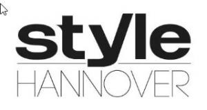 Logo von style Hannover