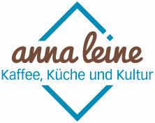 annaleine - Promi-Talk