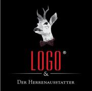 logo herren - Promi-Talk