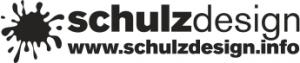 schulzdesign 300x63 - schulzdesign