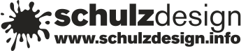 schulzdesign - Promi-Talk