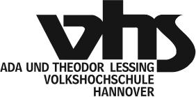 vhs - Promi-Talk