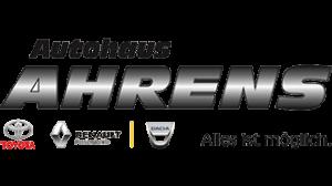 Autohaus Ahrens 300x168 - Nessis Promi-Talk