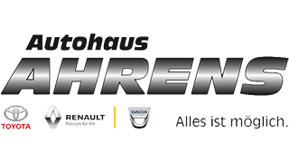 Autohaus Ahrens - Promi-Talk