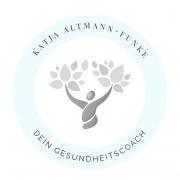 Katja Altmann Funke 180x180 - Nessis Promi-Talk