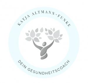 Katja Altmann Funke 300x282 - Katja Altmann-Funke