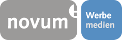 Novum city medien - Novum! city medien