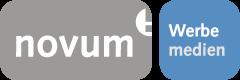 Novum city medien - Promi-Talk