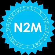 logo n2m big c 180x180 - Nessis Promi-Talk