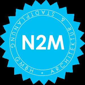 logo n2m big c 300x300 - logo-n2m-big-c