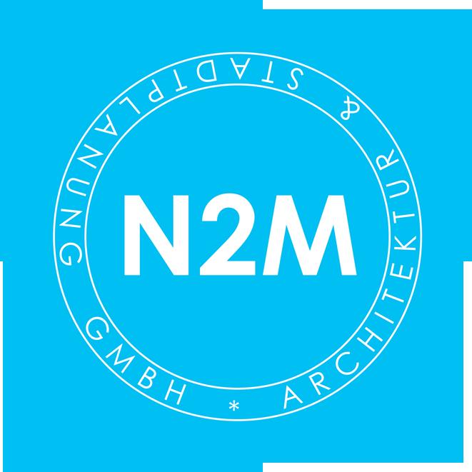 logo n2m big c - Promi-Talk