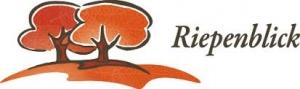 Logo von Haus Riepenblick