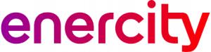enercity. 300x74 - Referenzen