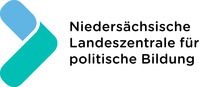 Niedersächsische Landeszentrale für politische Bildung - Niedersächsische Landeszentrale für politische Bildung