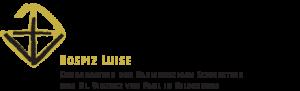 logo hospiz luise 300x91 - logo_hospiz_luise