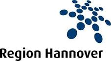 Region Hannover - Referenzen