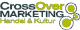crossovermarketing - crossovermarketing