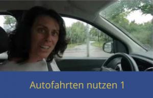 Autofahrten 1 300x192 - Autofahrten 1