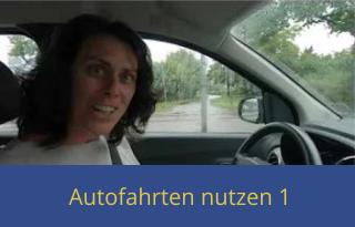 Autofahrten 1 - Youtube