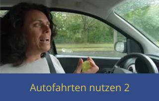 Autofahrten 2 - Youtube