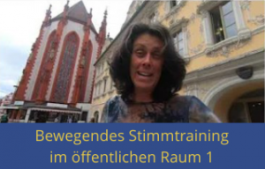 Bewegendes Stimmtraining 1 Video 300x192 - Bewegendes Stimmtraining 1 Video