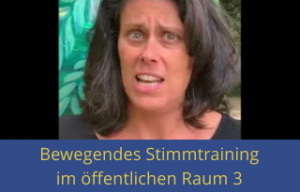 Bewegendes Stimmtraining 3 Video 300x192 - Bewegendes Stimmtraining 3 Video