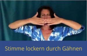 Stimme lockern durch Gähnen Video 300x192 - Stimme lockern durch Gähnen Video