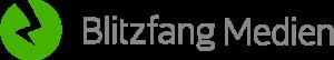 blitzfang logo 300x54 - blitzfang_logo