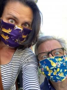 Masken 225x300 - Masken