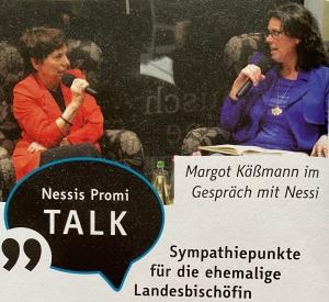 Rhetorik Consulting Nerissa Rothardt Nessis Promi Talk Dr. Margot Kaessmann 300x275 - Rhetorik_Consulting_Nerissa_Rothardt_Nessis_Promi-Talk_Dr._Margot_Käßmann