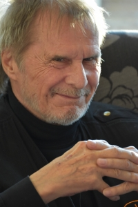 Uli Stein 2 200x300 - Uli Stein Bild Gerd Sperling