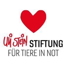 Uli Stein Stiftung - Promi-Talk mit Cartoonist Uli Stein