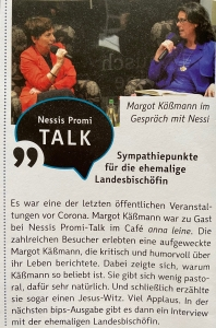 rhetorik consulting nerissa rothardt nessis promi talk dr margot kaessmann 198x300 - Rhetorik_Consulting_Nerissa_Rothardt_Nessis_Promi-Talk_Dr._Margot_Käßmann