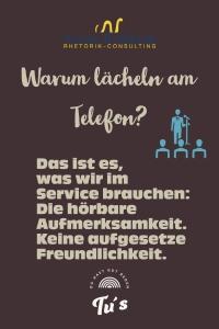 Laecheln am telefon 200x300 - Laecheln_am_telefon