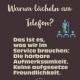 Laecheln_am_telefon.jpg